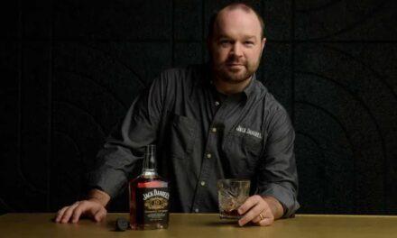 Jack Daniel's 10 Year Old, su primer whisky de edad en más de 100 años