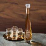Don Julio celebra su 80 aniversario con Ultima Reserva, un tequila elaborado con la última cosecha de agave que plantó su difunto fundador