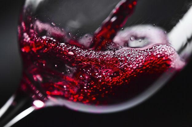 vino_resaca3