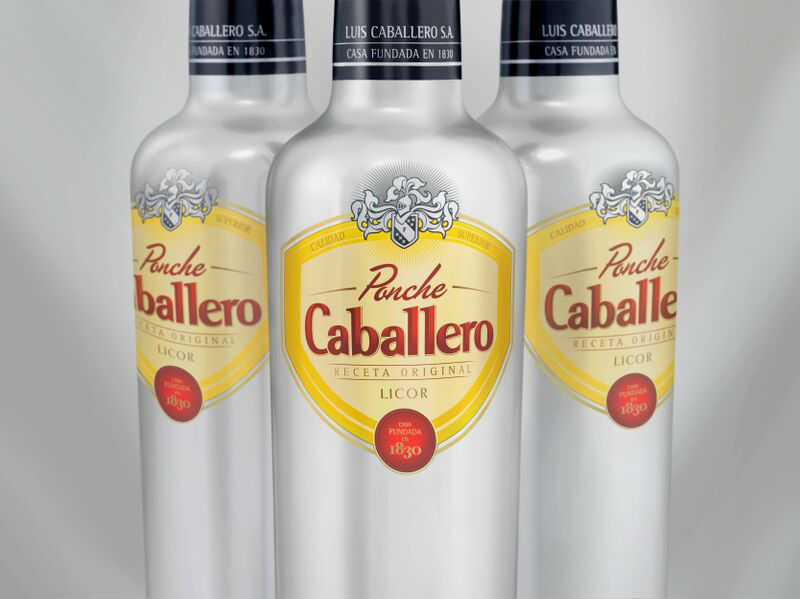 Caballero_packaging_1