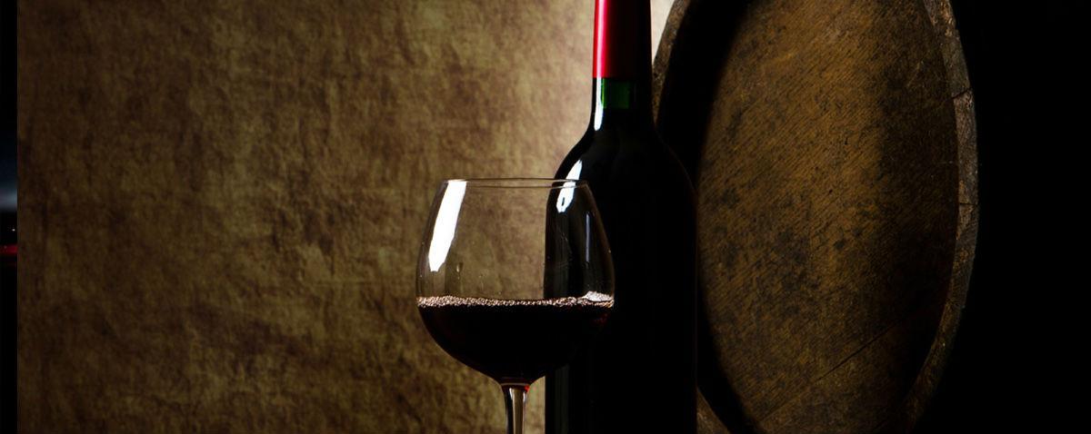 En España se consume menos vino, pero más caro