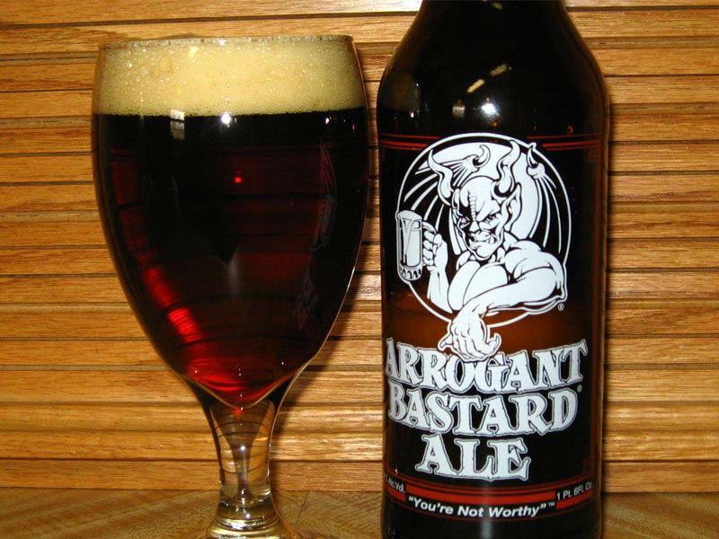 bizarre_beer5