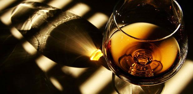 grado_alcohol_5