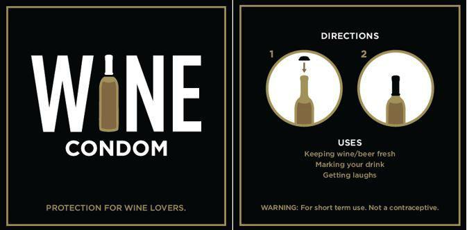 wine_condoms1