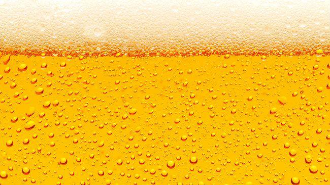 cerveza_felicidad2