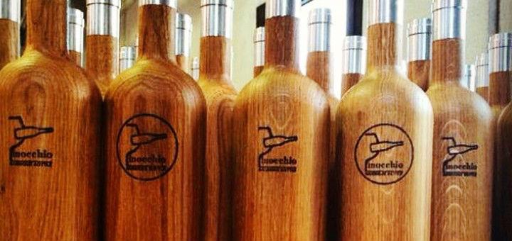 oak_bottle_3
