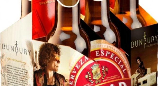 bebida_rock_8