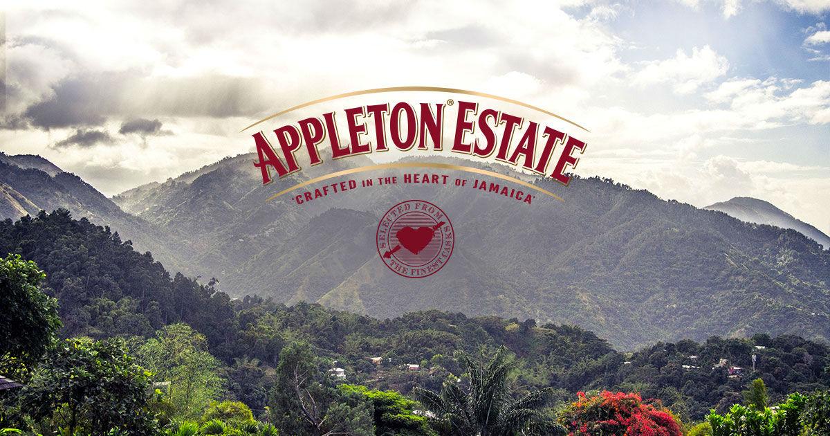 Appleton_Estate_21_2