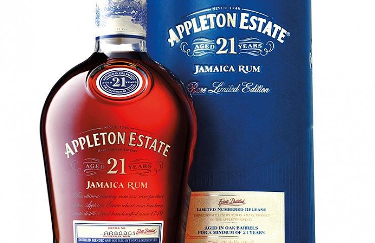 Appleton_Estate_21_3