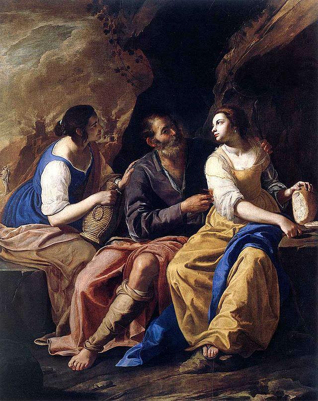 Lot Artemisa