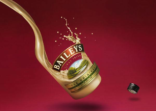 Baileys ranking