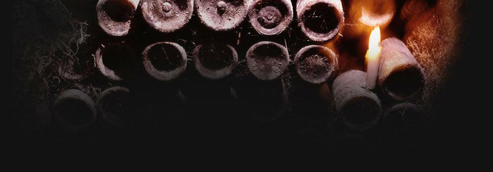 Más de 4.000 millones de mosto y vino español para 2015