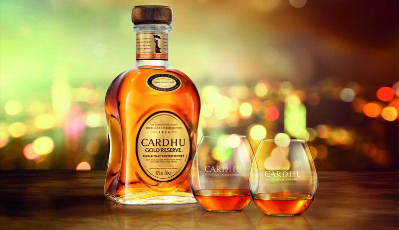 cardhu_goldreserve_2