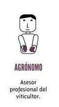 Agrónomo
