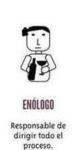 Enólogo
