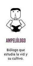 ampelólogo