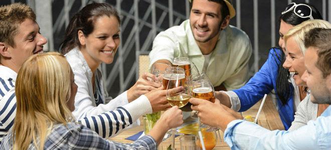 cerveza_felicidad3