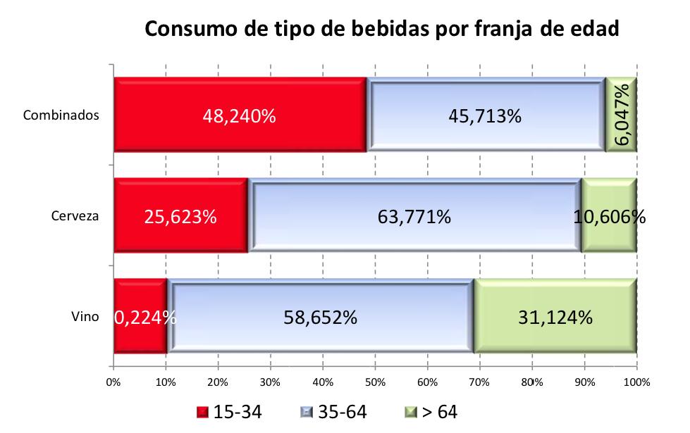 Encuesta_Nacional_de_Salud_2