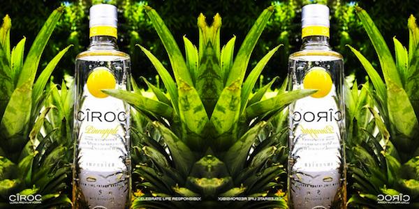 Ciroc-Pineapple-1