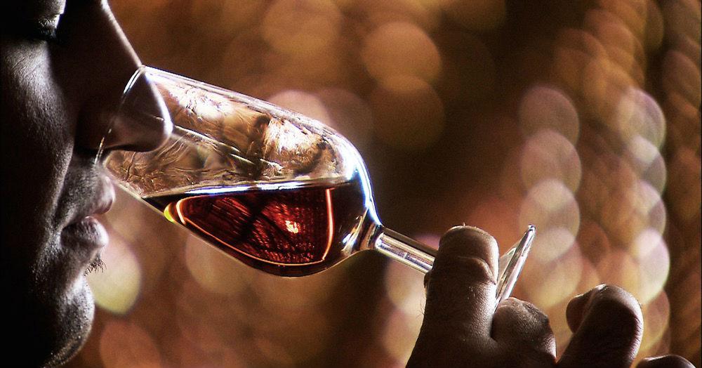 El vino representa el 65% del total de las exportaciones de bebidas españolas