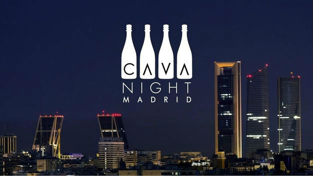 Cava-night-madrid-1