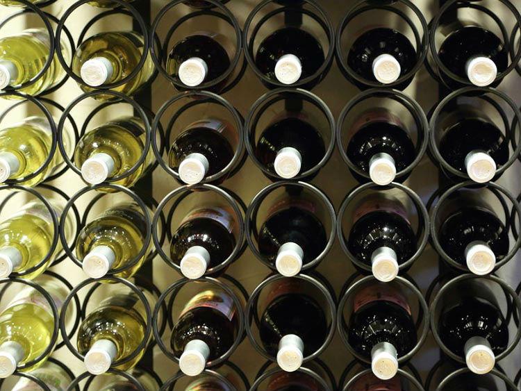 ¿Vender más o vender mejor? Internacionalización del vino español