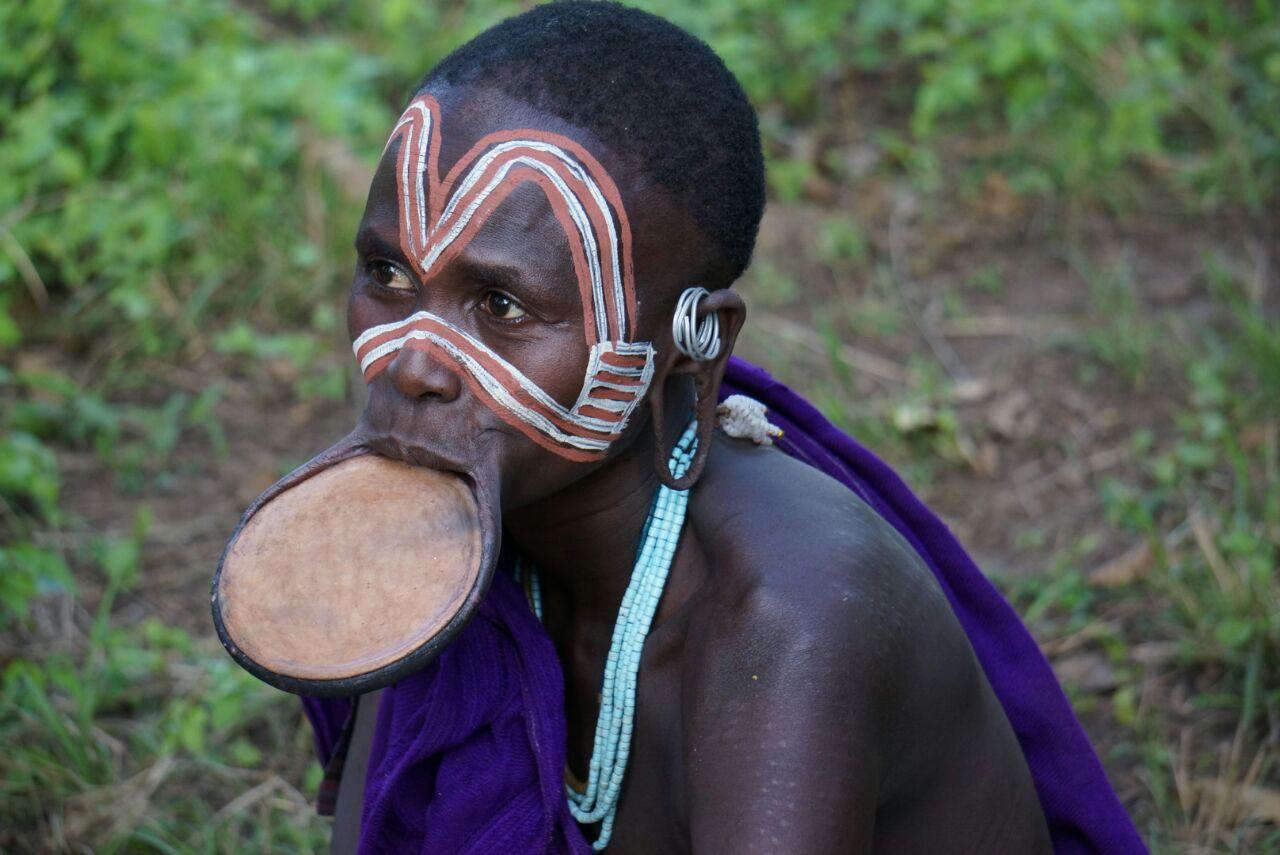 Bodega Eguren Ugarte llega a Etiopía 2