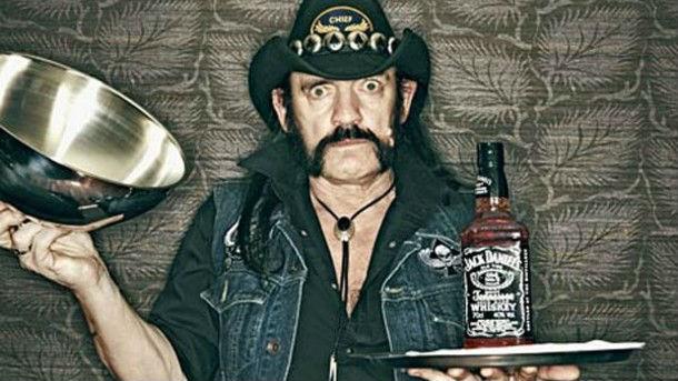 Lemmy_Jack_1