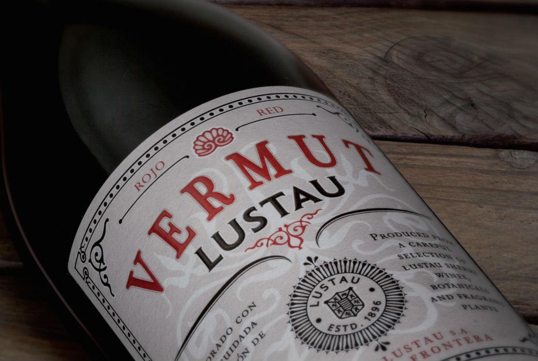 Bodegas Lustau recupera la tradición del mejor vermut de Jerez