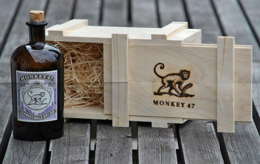 Monkey_Pernod_1