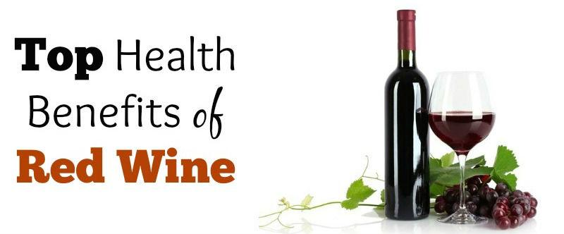 health_wine_2