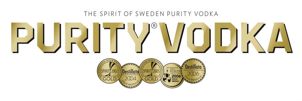 purity_vodka2