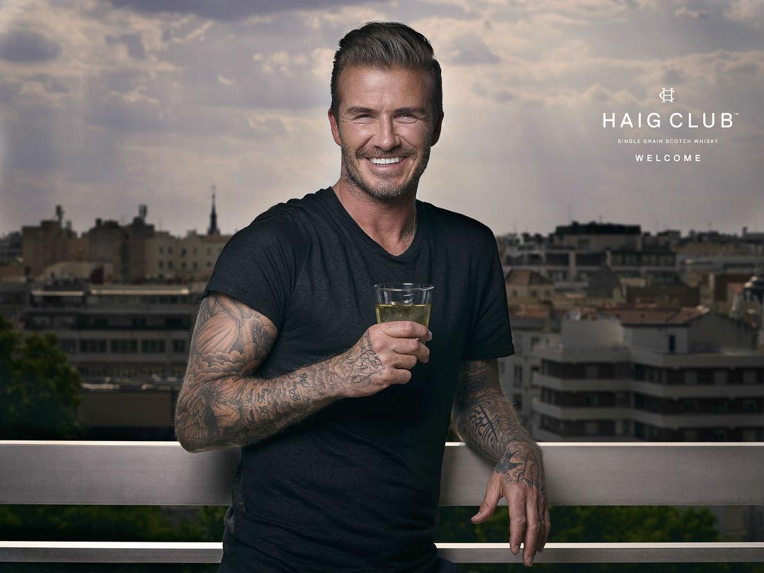 Beckham_HaigClub_01