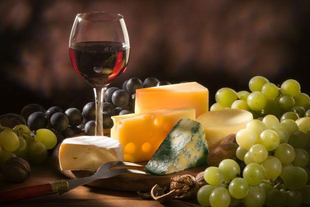vino_europa3