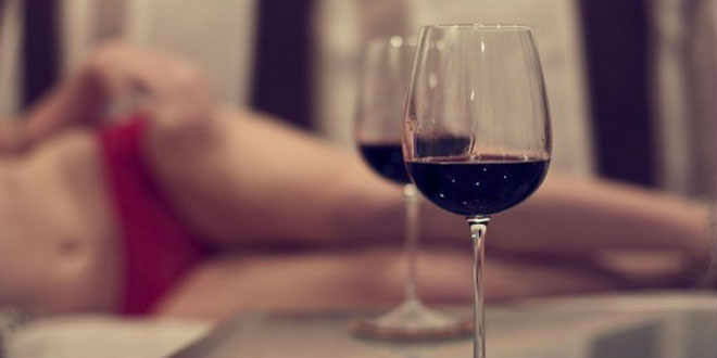 vino_salud_sexual_2