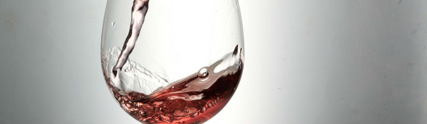 El 70% del vino español se destina al mercado europeo