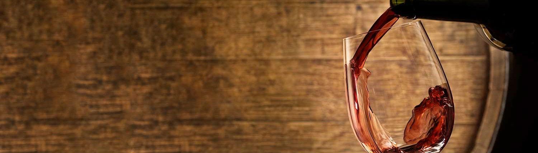 España, líder en la exportación mundial del vino de nuevo