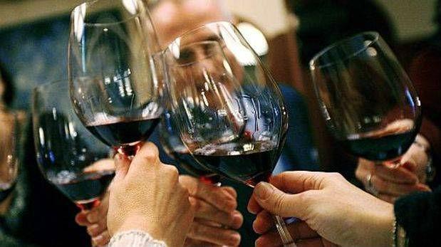 vino_resaca2