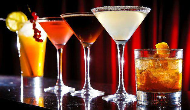 ¿Cuáles son las bebidas alcohólicas con menos calorías?_3