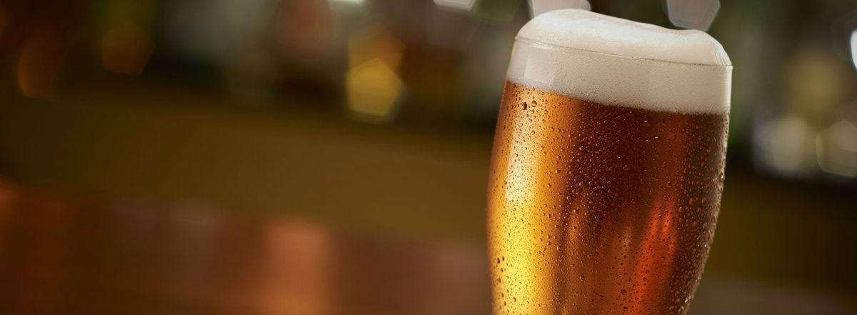 Los deportistas pueden incluir alcohol en sus dietas
