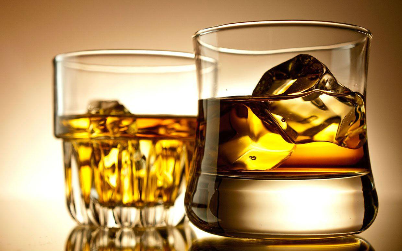 grado_alcohol_4