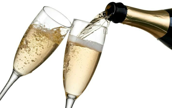champagne_salud_2