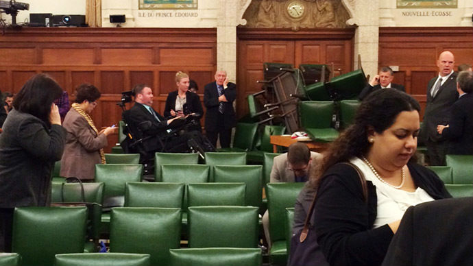 house_of_commons_guard_alain_gervais1