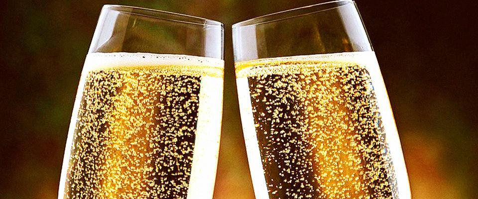 ¿Cava o champagne? ¿Qué diferencias existen?