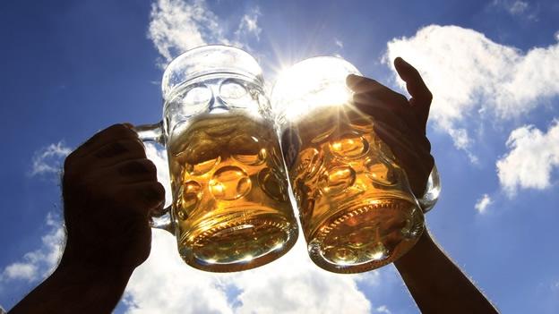 cerveza_huesos