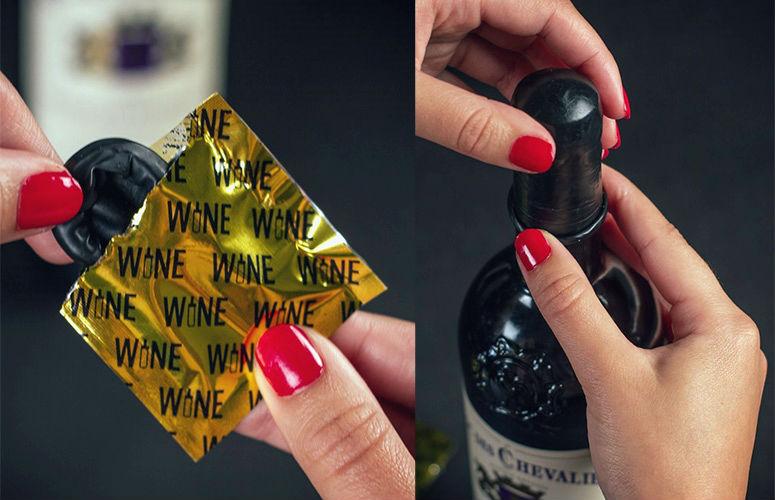 wine_condoms3