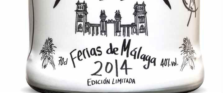 Feria Málaga DYC