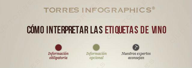 etiqueta_vinos1