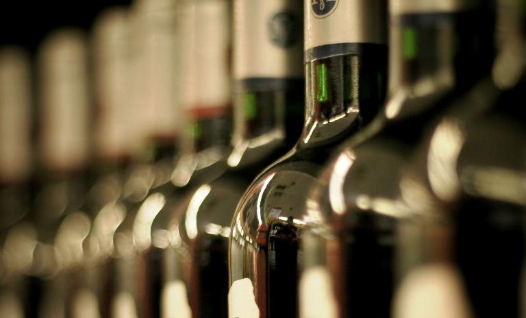 Aumentan las exportaciones de vino español un 20%