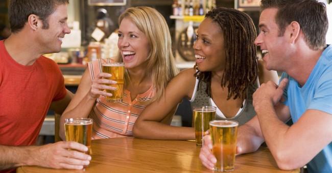 Cerveza_consumo